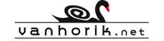 VANHORIK.NET